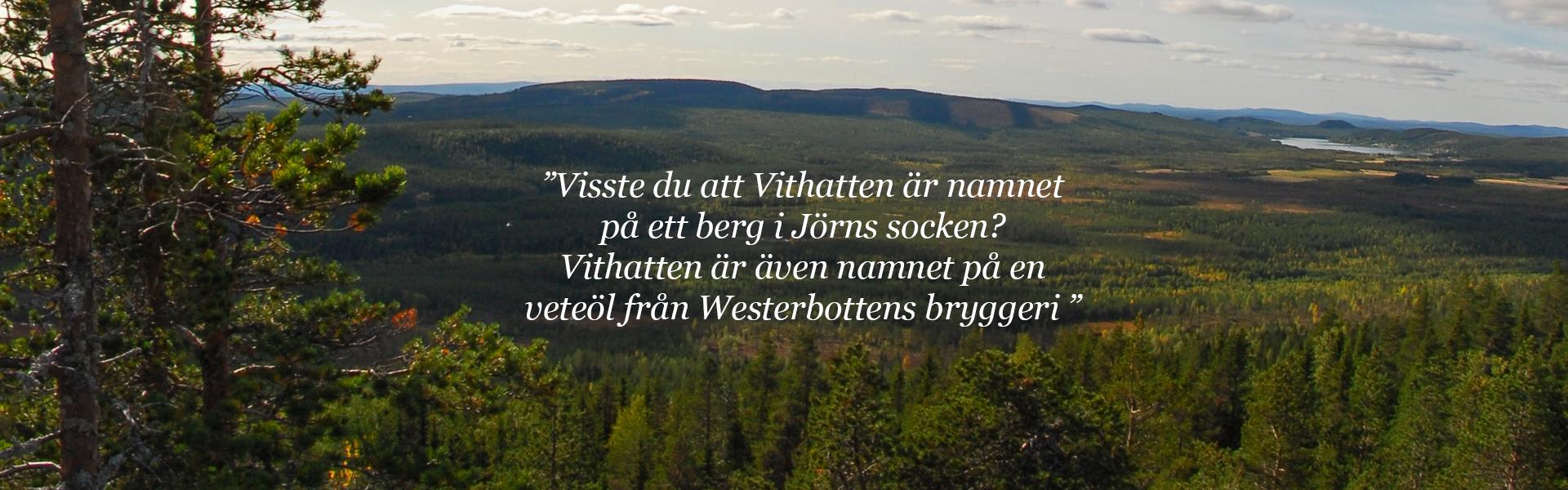 framsida_vithatten_fullvidd