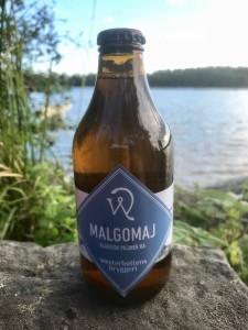 Malgomaj_Folköl